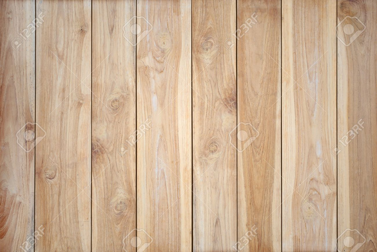 Wood panel plank brown texture background Stock Photo - 27240519 - Wood Panel Plank Brown Texture Background Stock Photo, Picture And