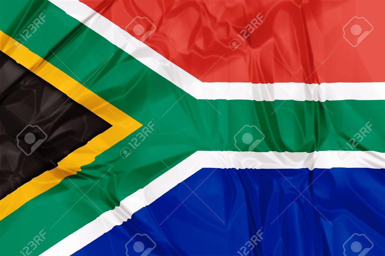 Bandera blanco azul y amarillo