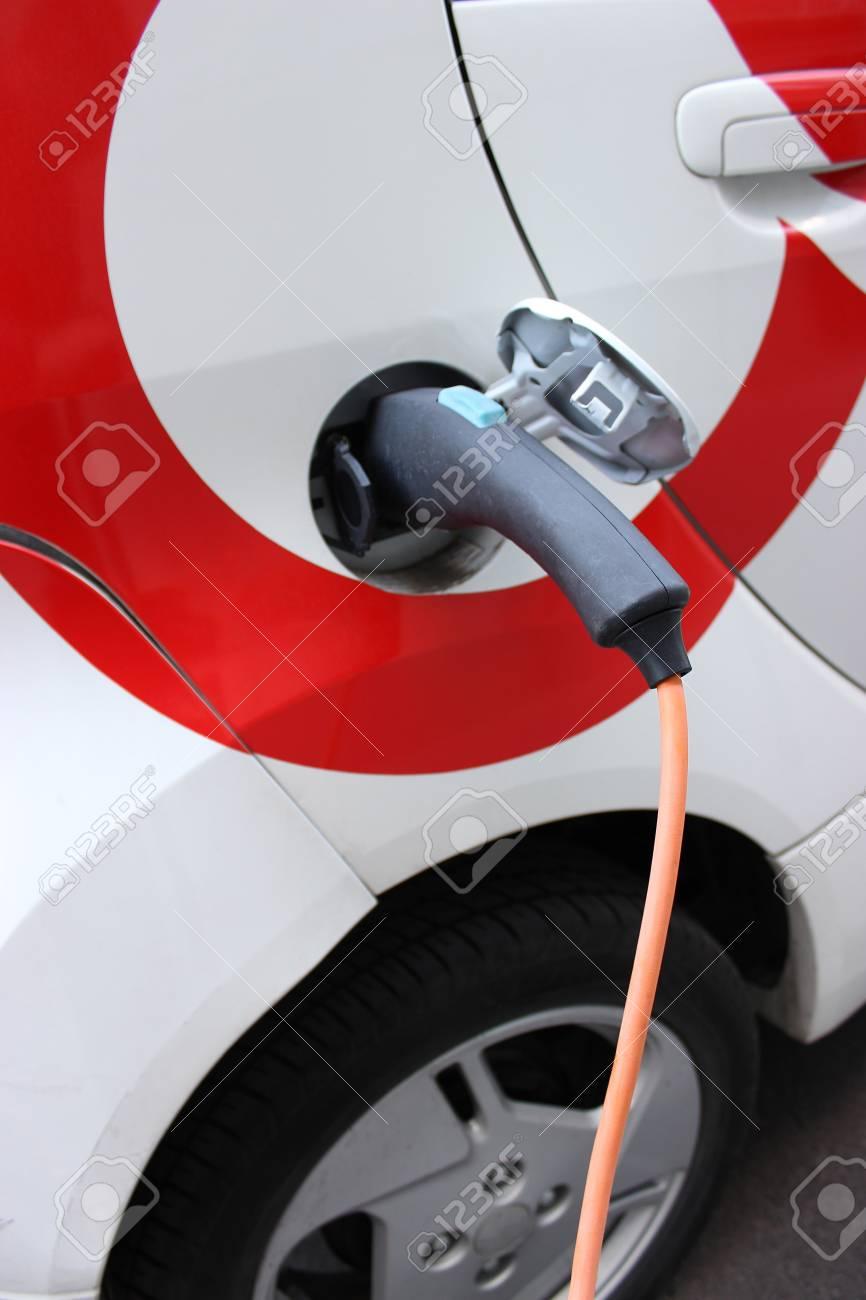 batterie voiture lyon