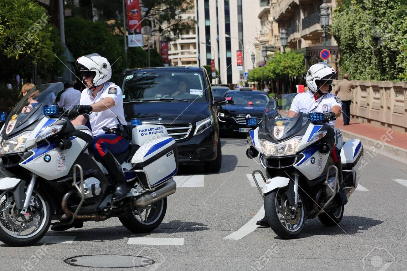 L'accès à l'annuaire des Escortes à Monaco est 100% GRATUIT!