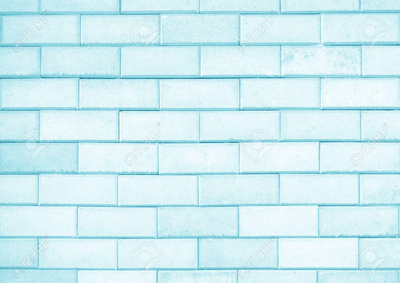 3d Foam Brick Wall Ideas Gallery ...