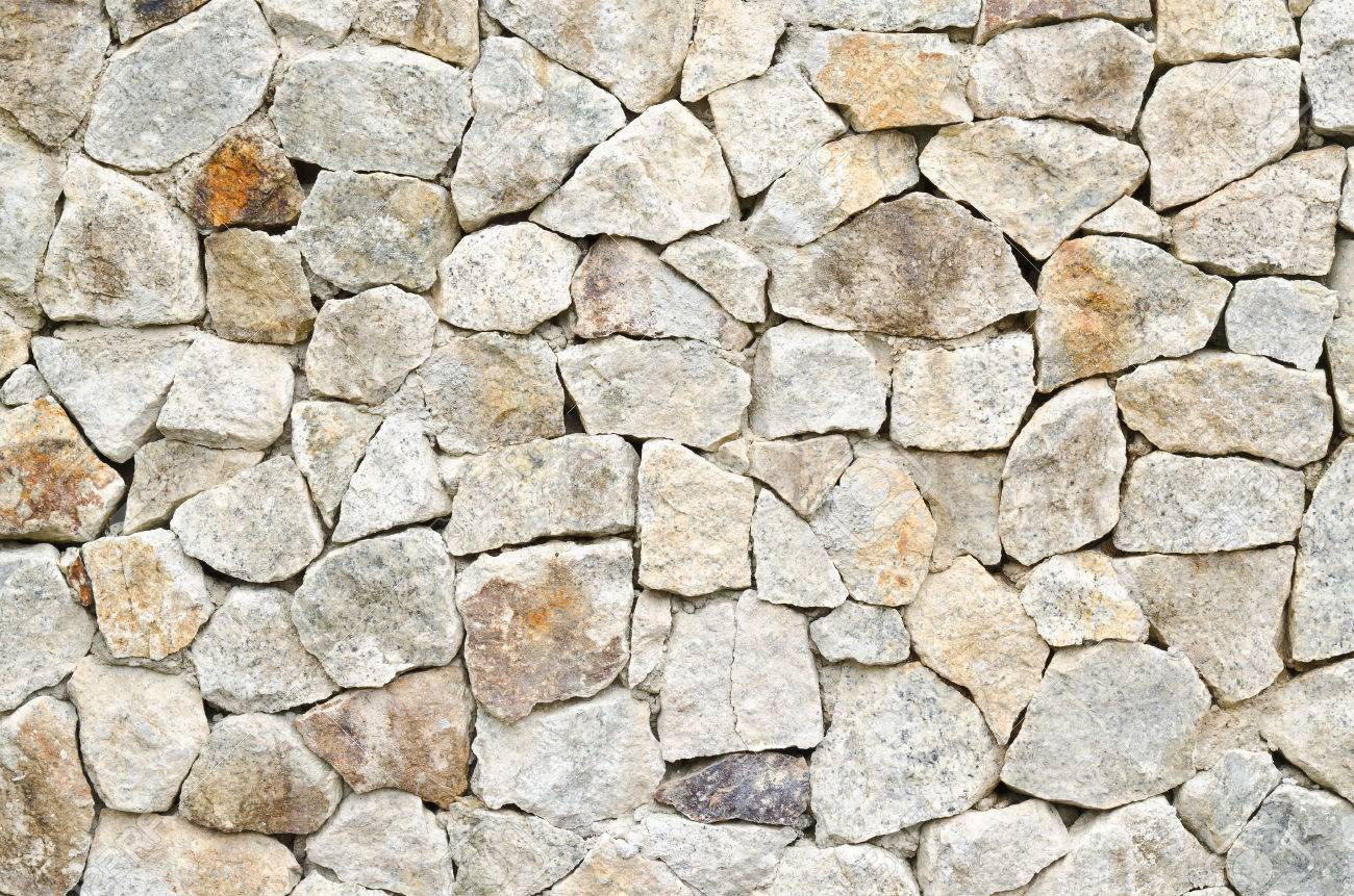 natural stone wall textured background stock photo picture and