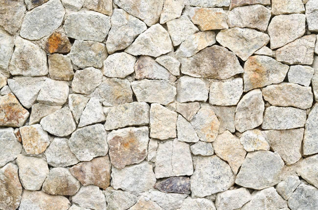 Mur En Pierre Naturelle pierre naturelle mur texturé fond