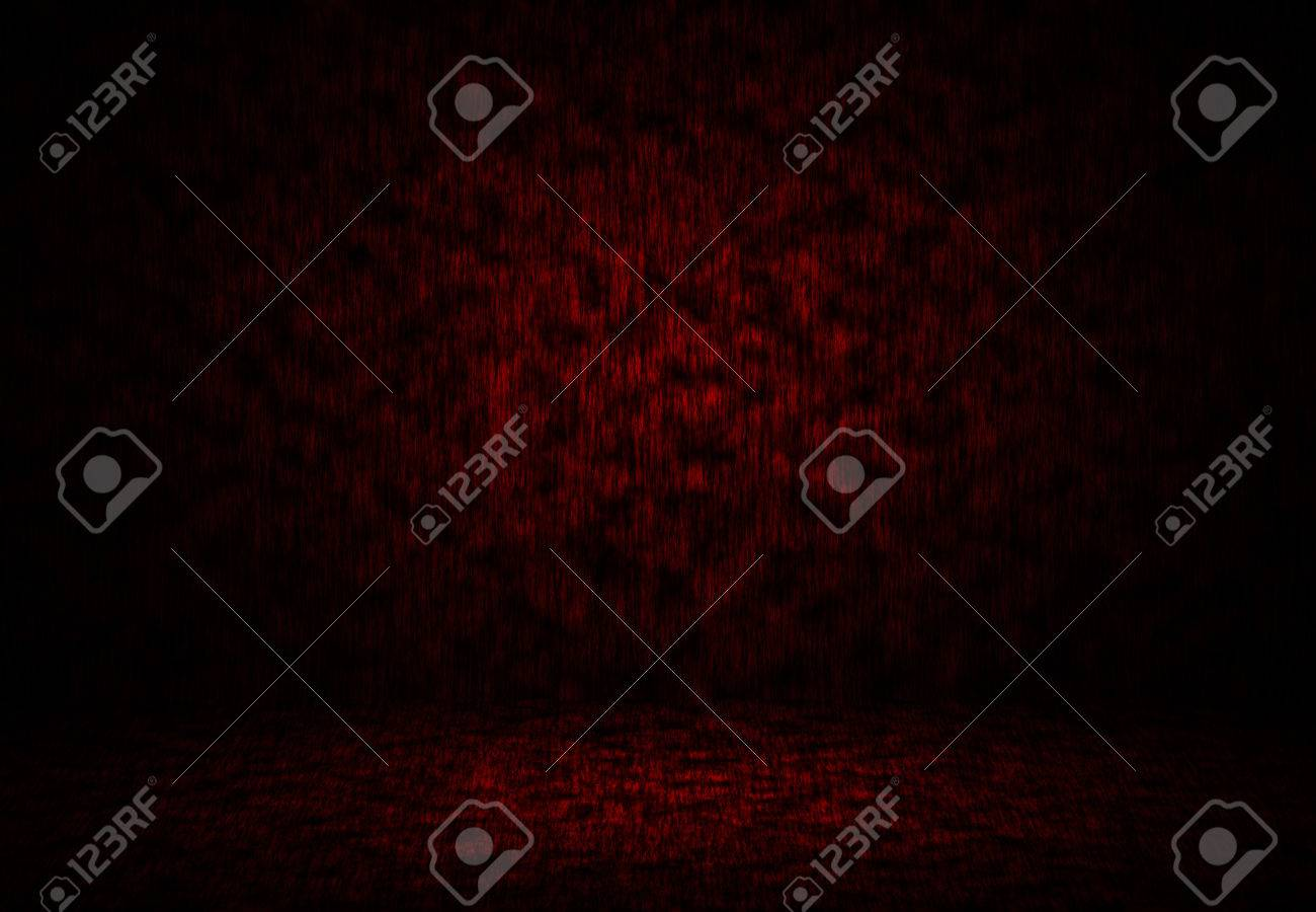 Fantastic Wallpaper Halloween Red - 48934765-abstract-red-horror-background-well-using-for-halloween-wallpaper-  Pic_425452.jpg