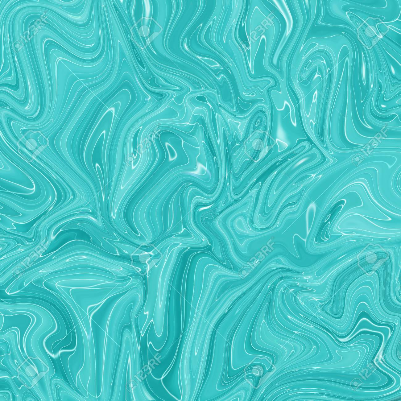 Liquid Marbling Paint Texture Background Fluid Painting Abstract Texture Intensive Color Mix Wallpaper