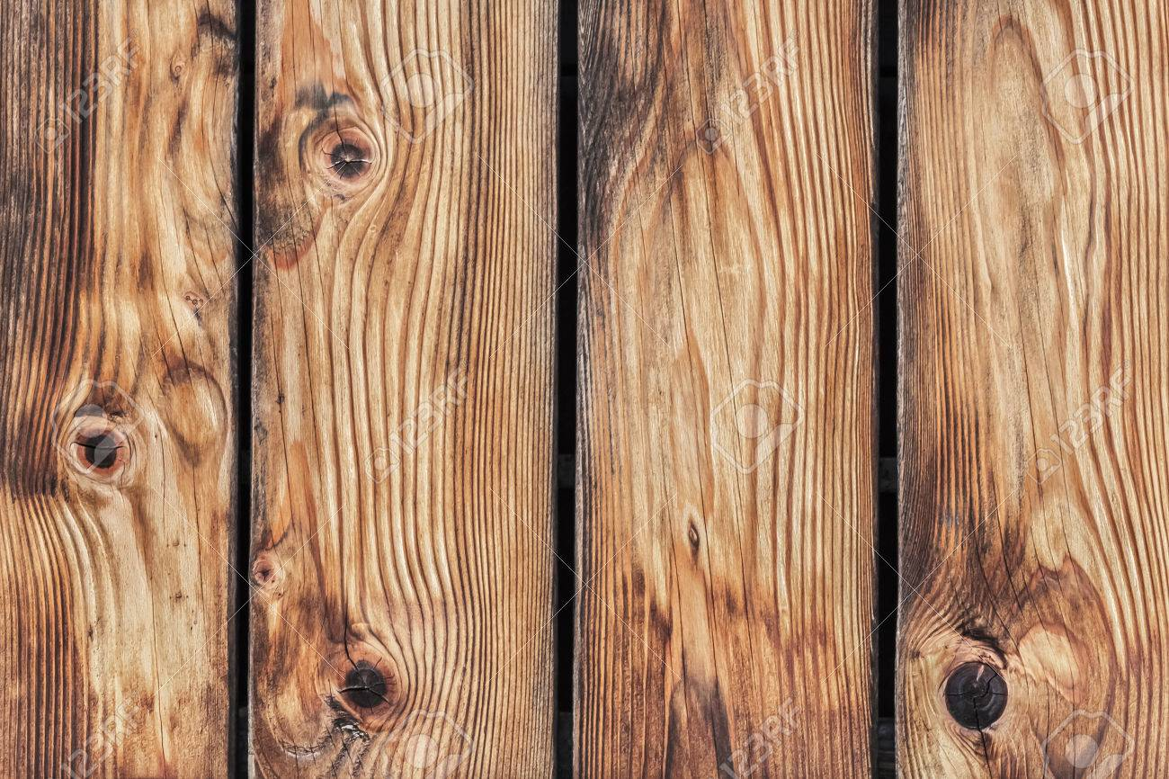 Photograph of an old rustic pine wood fence detail stock photo photograph of an old rustic pine wood fence detail stock photo 22236163 baanklon Choice Image