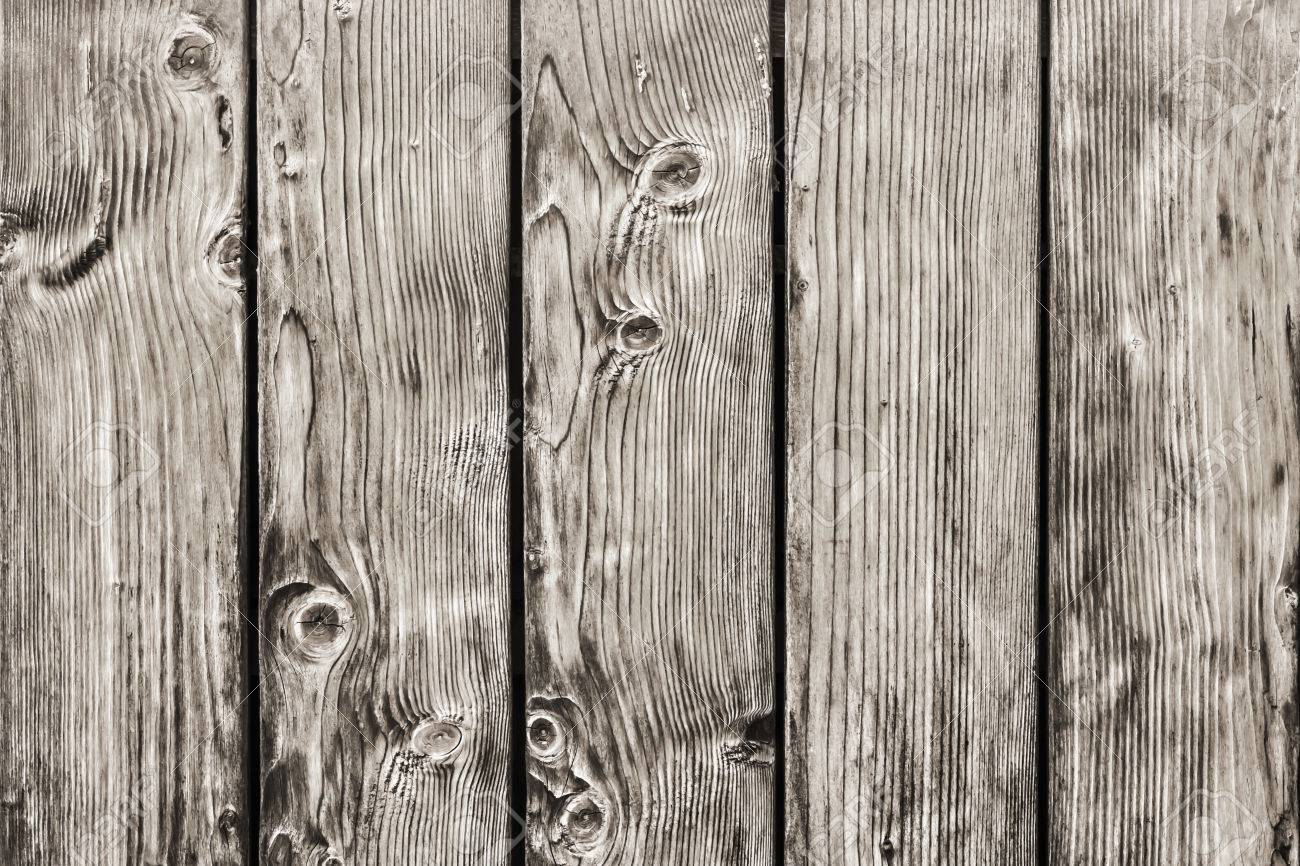 wood fence drawing. Photograph Of Antique Rustic Pine Wood Fence - Detail Stock Photo 24086066 Drawing I