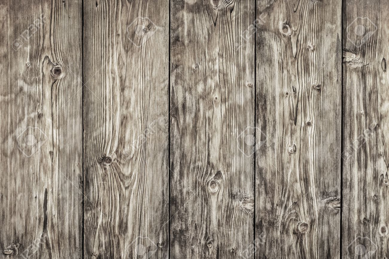Photograph of antique weathered knotted rustic pine wood fence photograph of antique weathered knotted rustic pine wood fence detail stock photo baanklon Choice Image