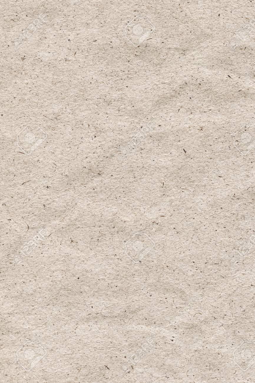 Photographie De Papier Recycle Blanc Casse Grain Grossier Echantillon De Texture Grunge Froisse Banque D Images Et Photos Libres De Droits Image 32038363