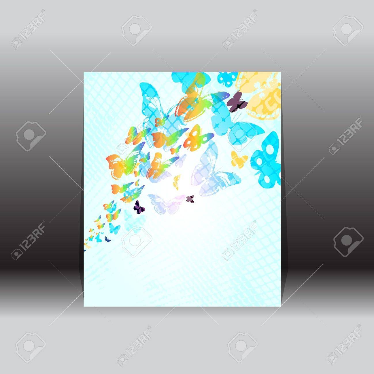 Consider for inclusion to 123RF Editorial if rejected. Stock Vector - 10521158