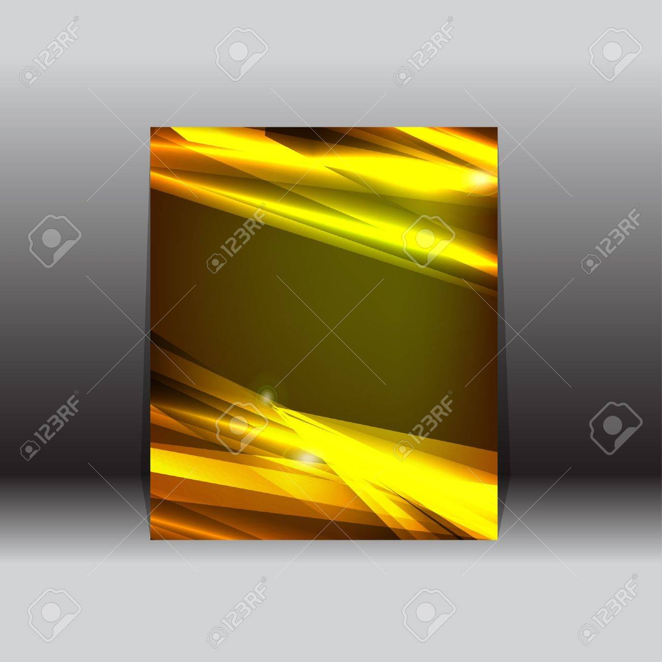 Consider for inclusion to 123RF Editorial if rejected. Stock Vector - 10521085
