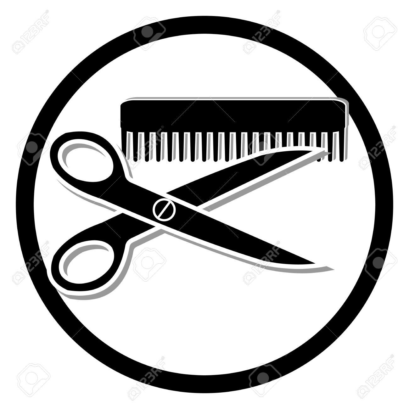 Haircuts Haircuts Haircutting Scissors Haircut
