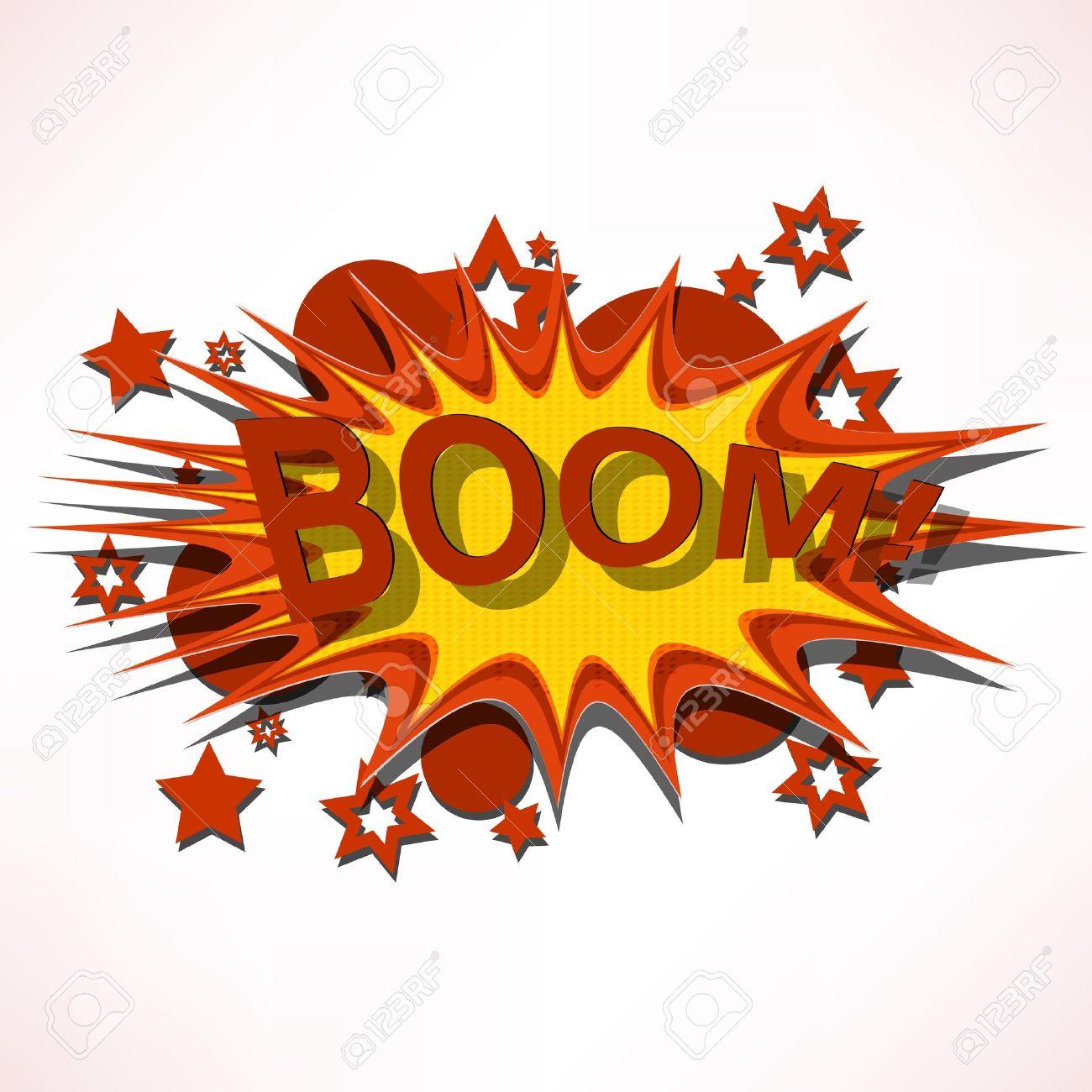 https://previews.123rf.com/images/berkut2011/berkut20111208/berkut2011120800019/14747476-boom-comic-book-explosion-.jpg