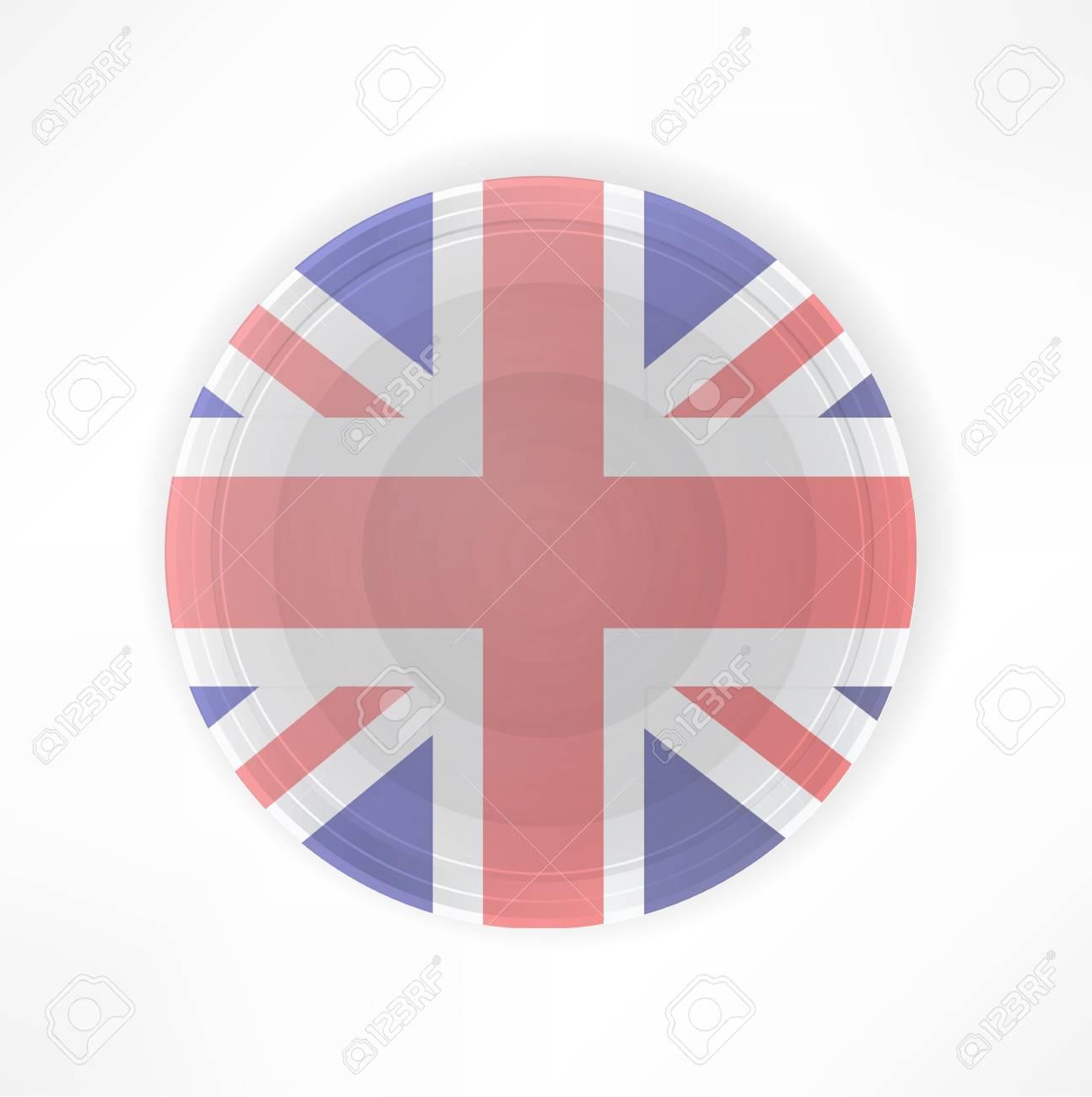 Traditional London Restaurants Stock Vector - 17945580