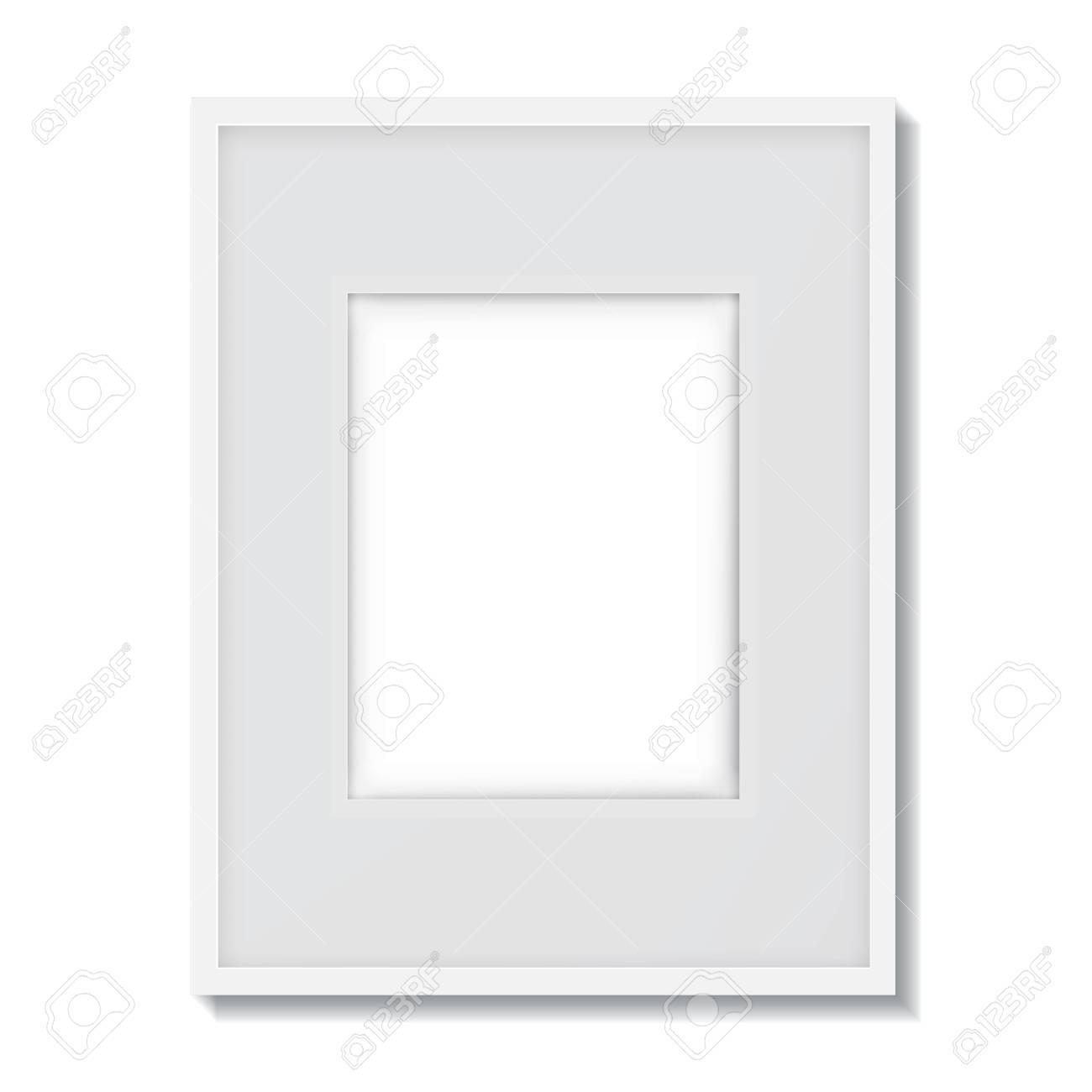 Berühmt 11x18 Bildrahmen Zeitgenössisch - Benutzerdefinierte ...
