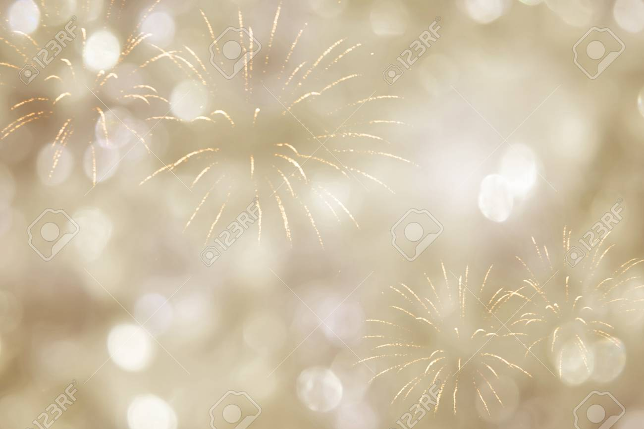 new years background with fireworks stock photo picture and royalty free image image 33453368 new years background with fireworks