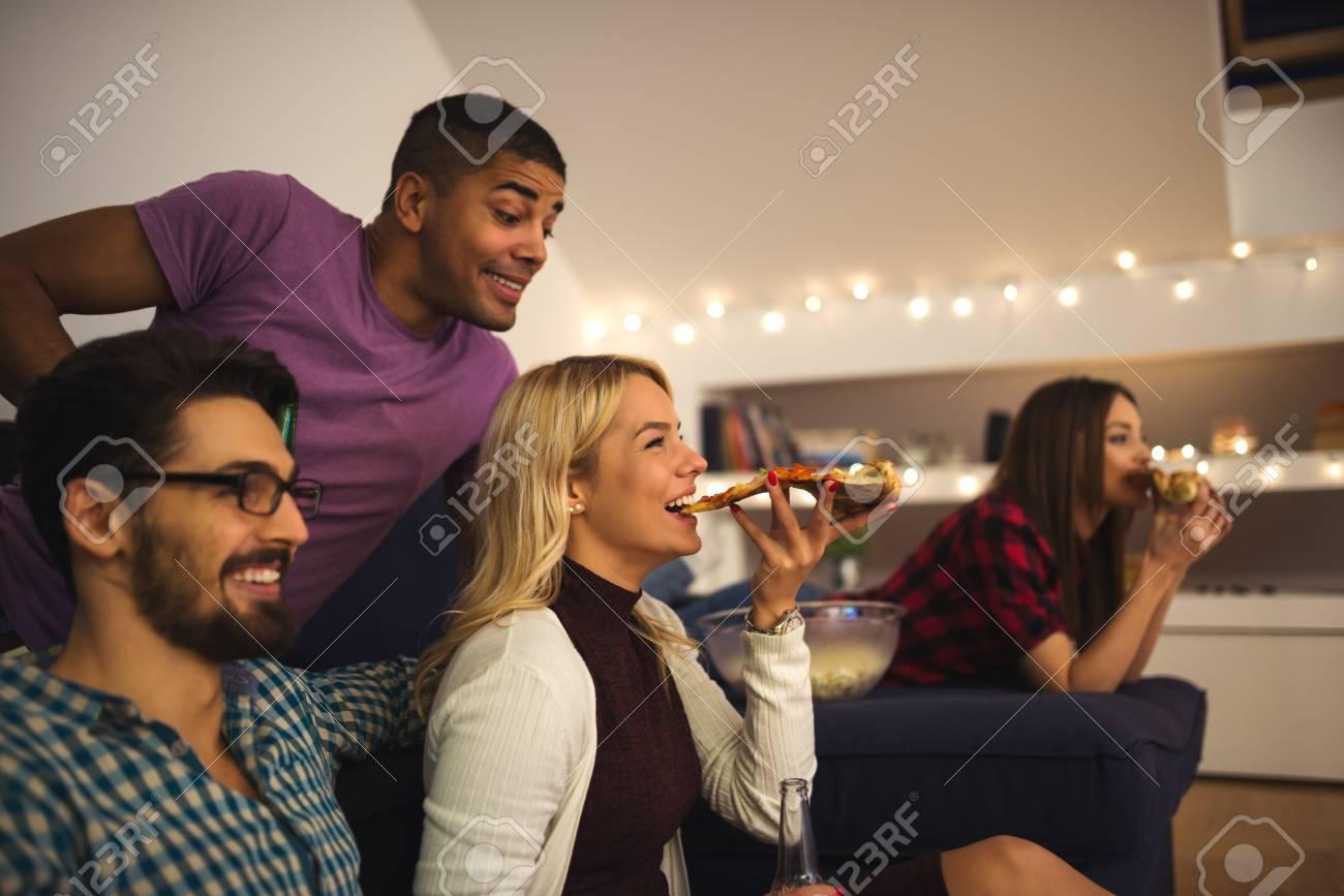 Mann sucht freund [PUNIQRANDLINE-(au-dating-names.txt) 29