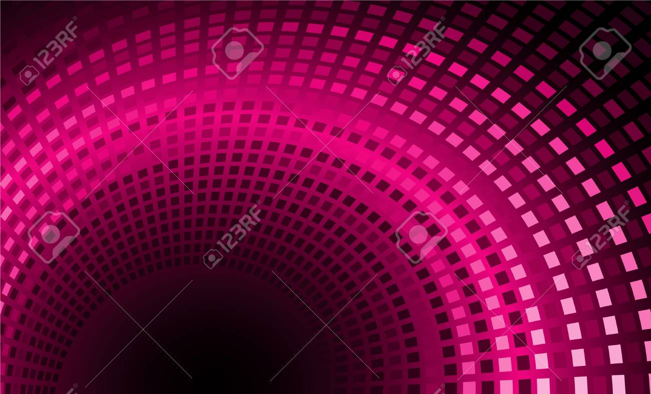 Abstract background Stock Vector - 14863263