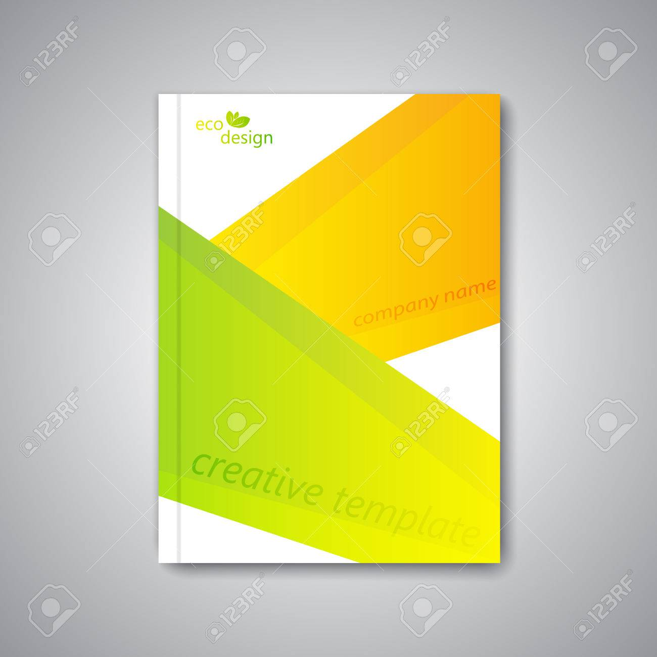 modern abstract template layout for brochure magazine flyer modern abstract template layout for brochure magazine flyer booklet cover or report