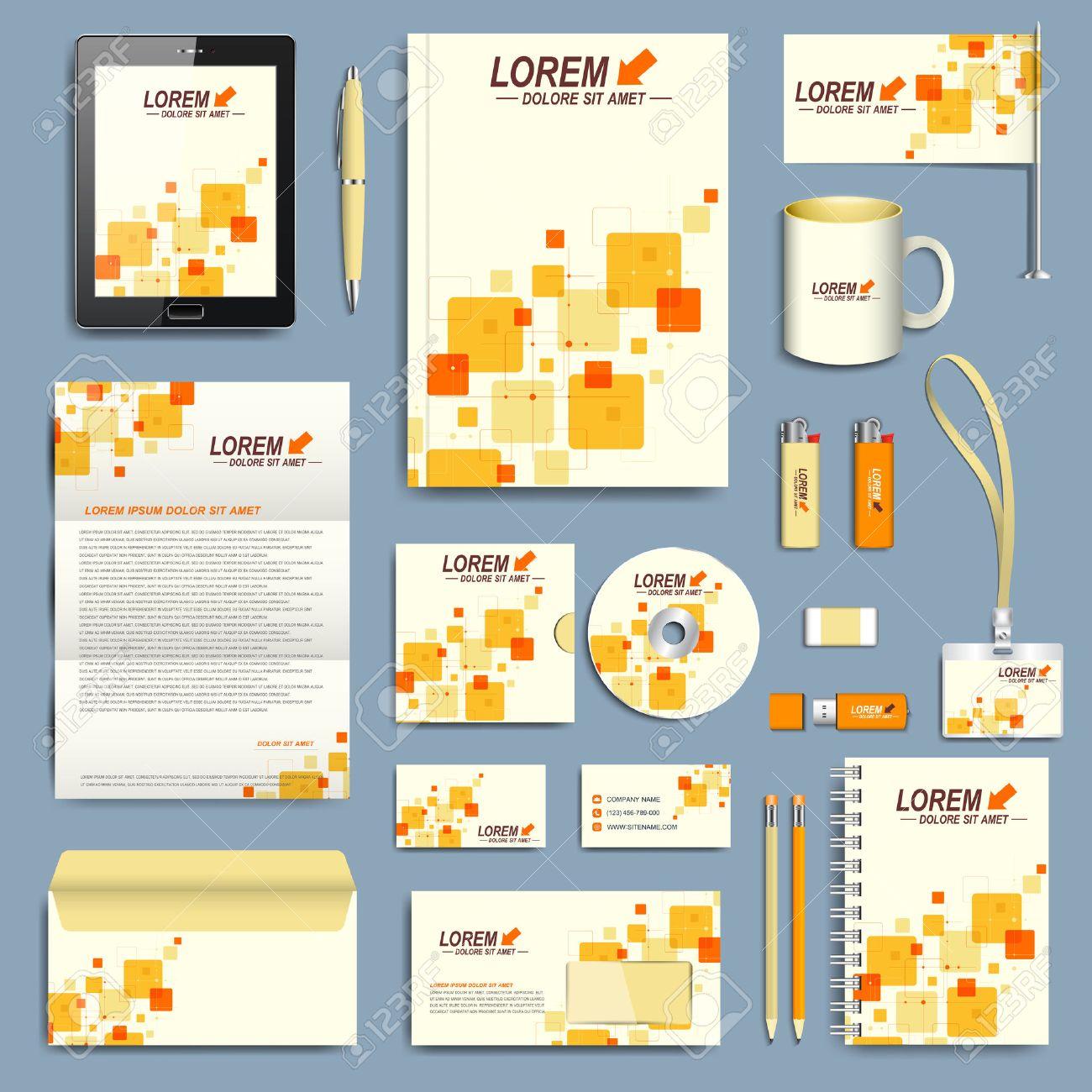 free product flyer templates psd catalogue 53 psd illustrator eps – Free Product Flyer Templates