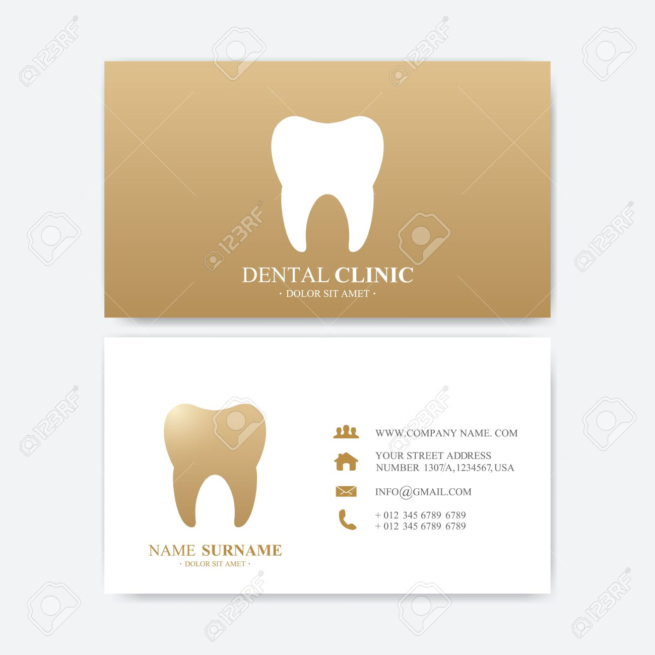 Business card printing killeen tx gallery card design and card business cards killeen texas gallery card design and card template enchanting business cards arlington tx composition reheart Images