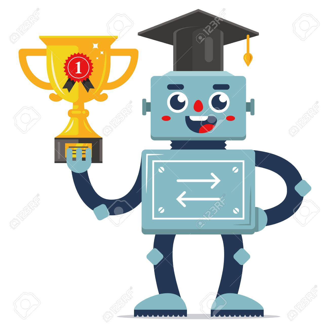 Image result for school robotics competition clipart