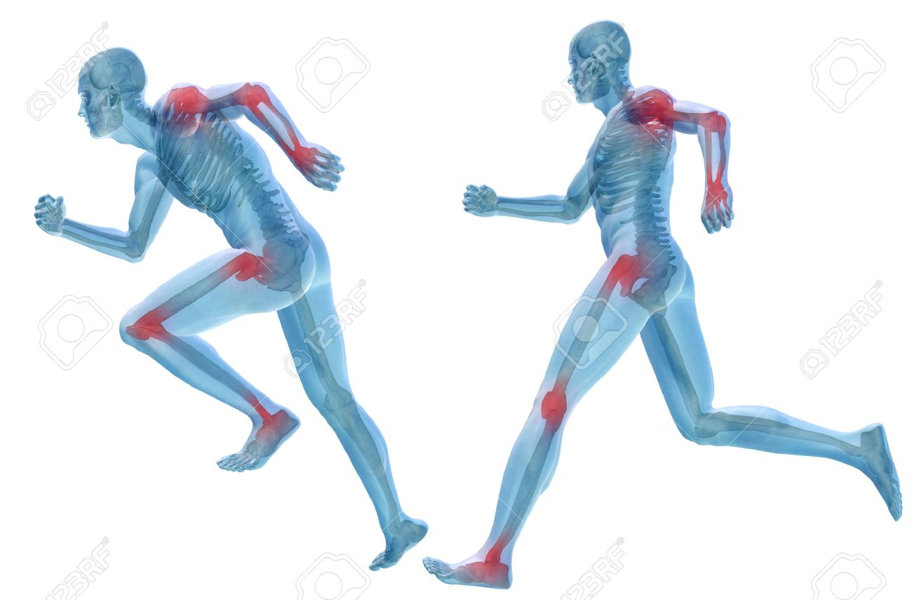 Image result for pain body