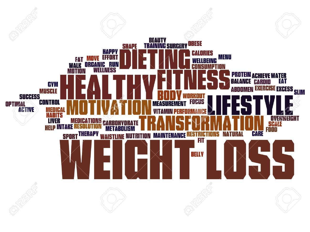Herbalife weight loss stories australia image 10