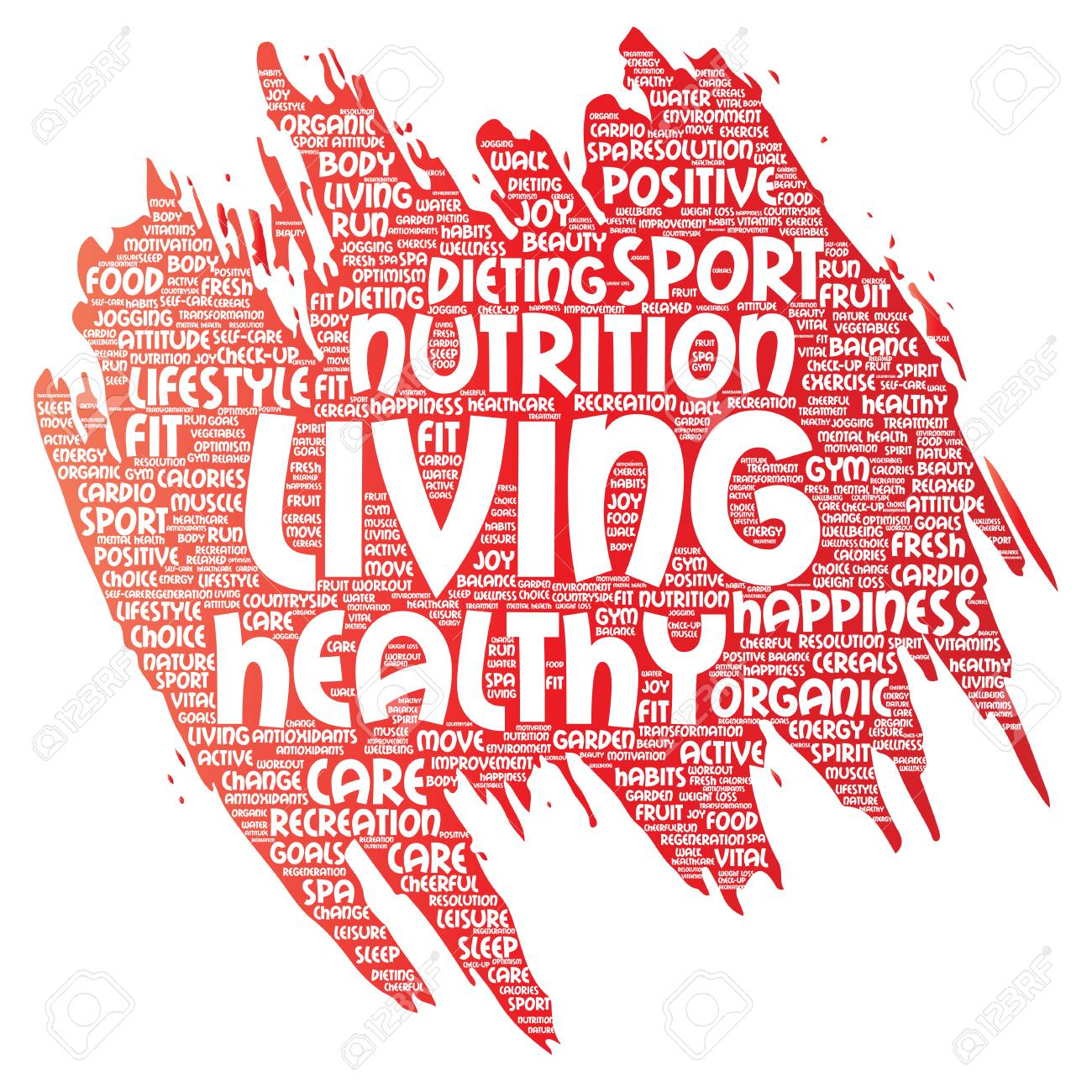 nutrition and positive environment Environment – provide a childcare workers should develop and encourage healthy eating patterns and positive attitudes to good nutrition, a healthy diet and.
