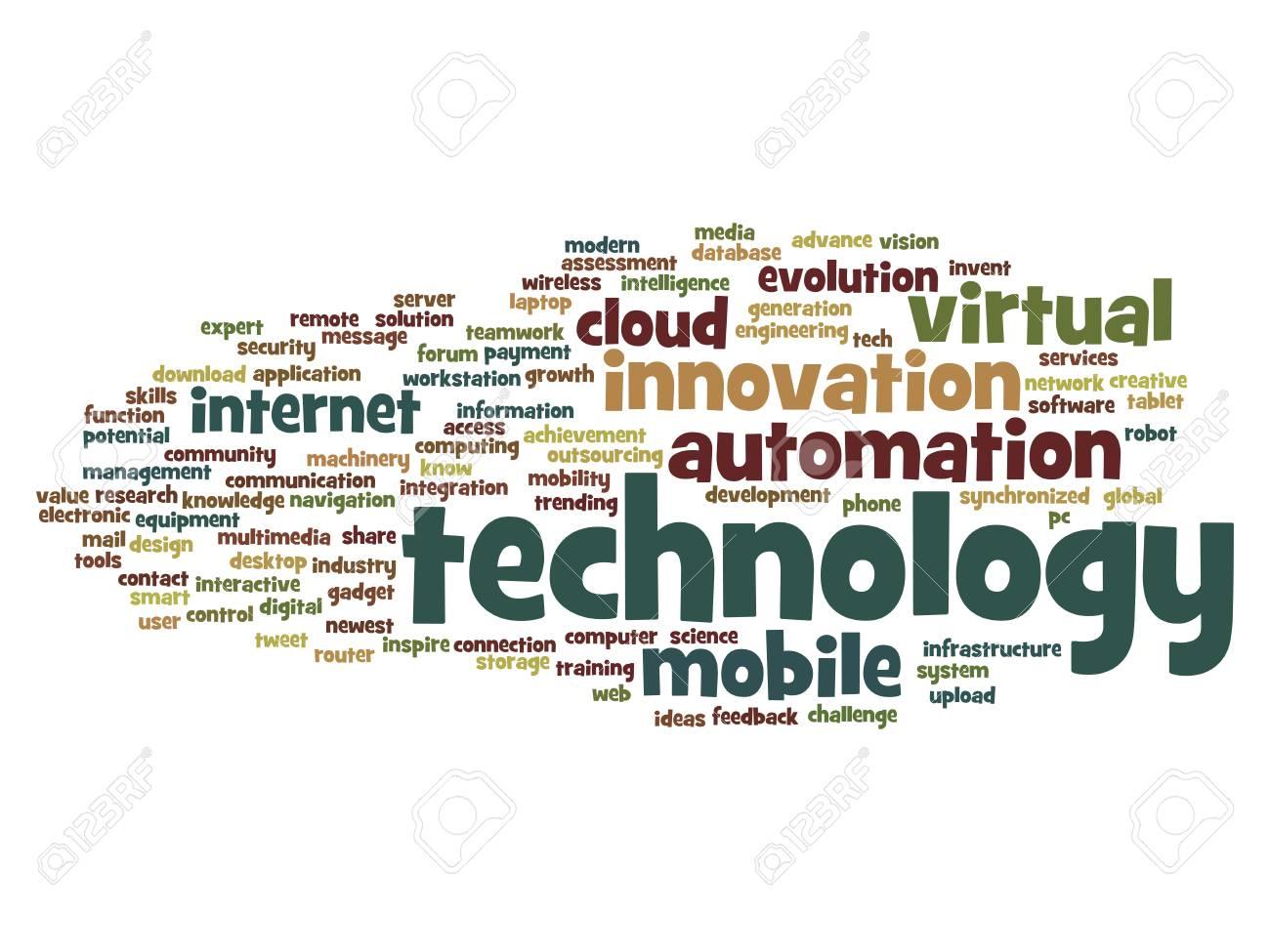 Cyborg smart technology (st) software download.