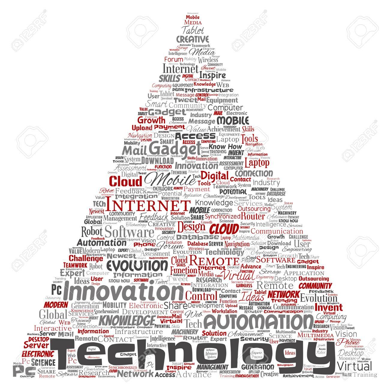 Download smart teamworks smart technologies.