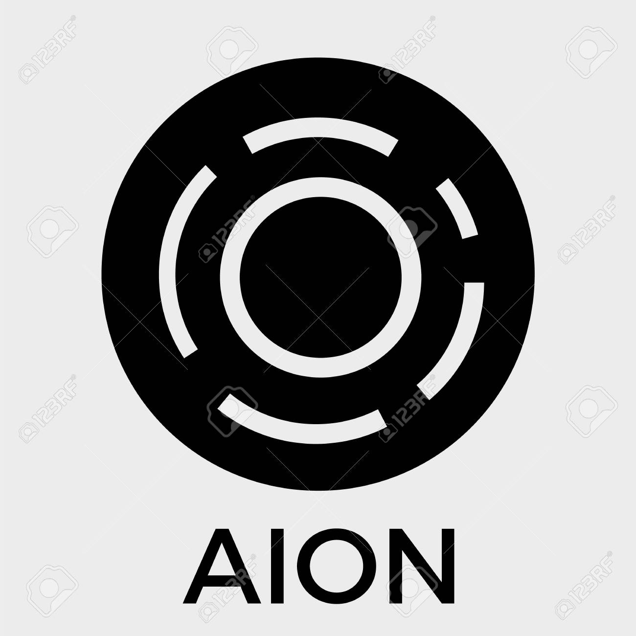 where to buy aion cryptocurrency