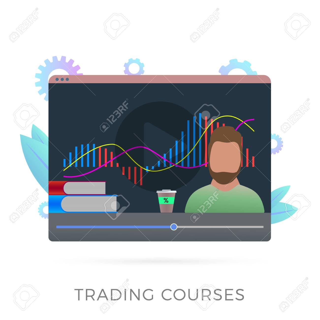 Forex live webinar icon ag mortgage investment trust ratings for oscars
