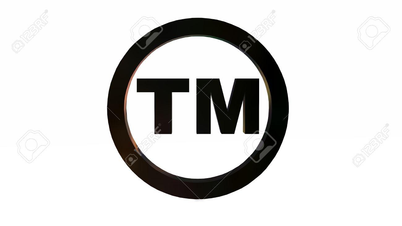 Tm round trademark sign on white background stock photo picture tm round trademark sign on white background stock photo 47175799 buycottarizona