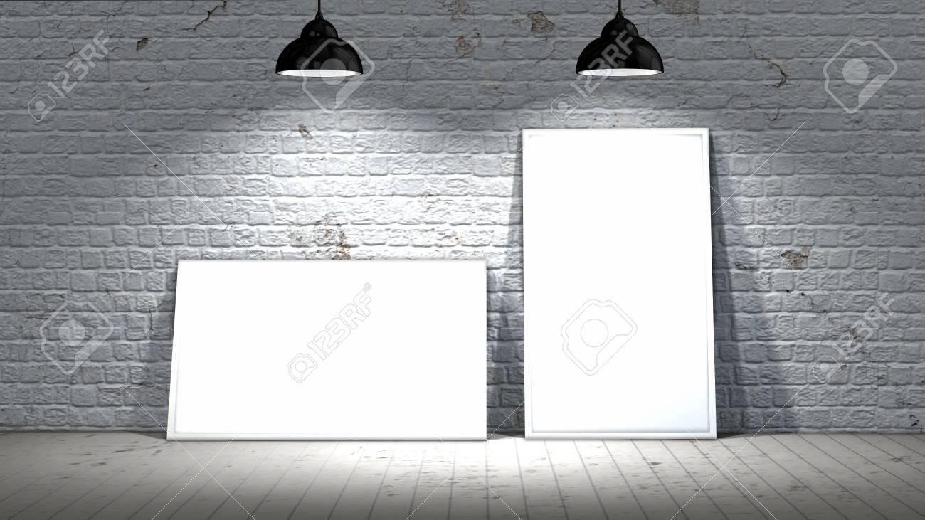Atemberaubend Fronttürrahmen Reparatur Galerie - Benutzerdefinierte ...