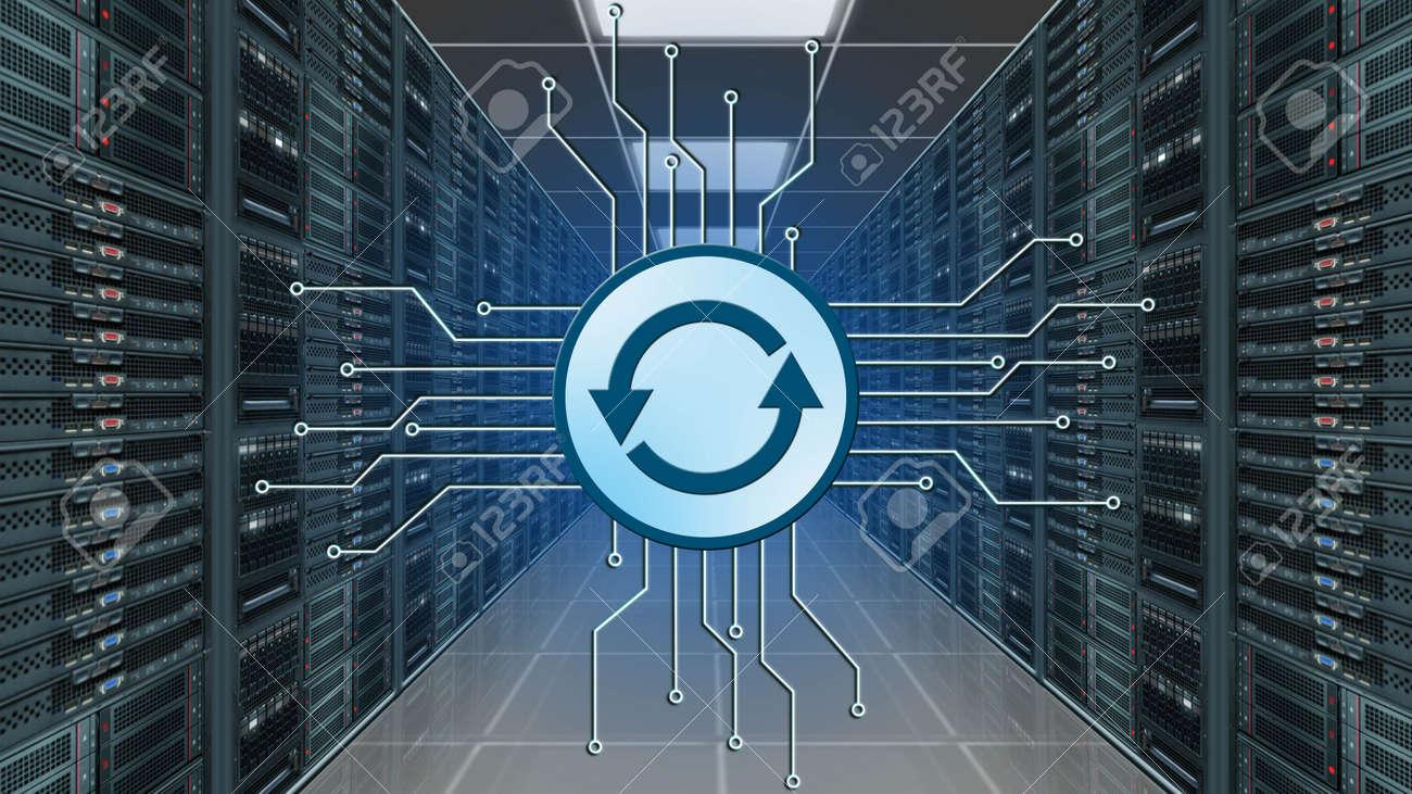 Update logo between information connecting lines - 165177023