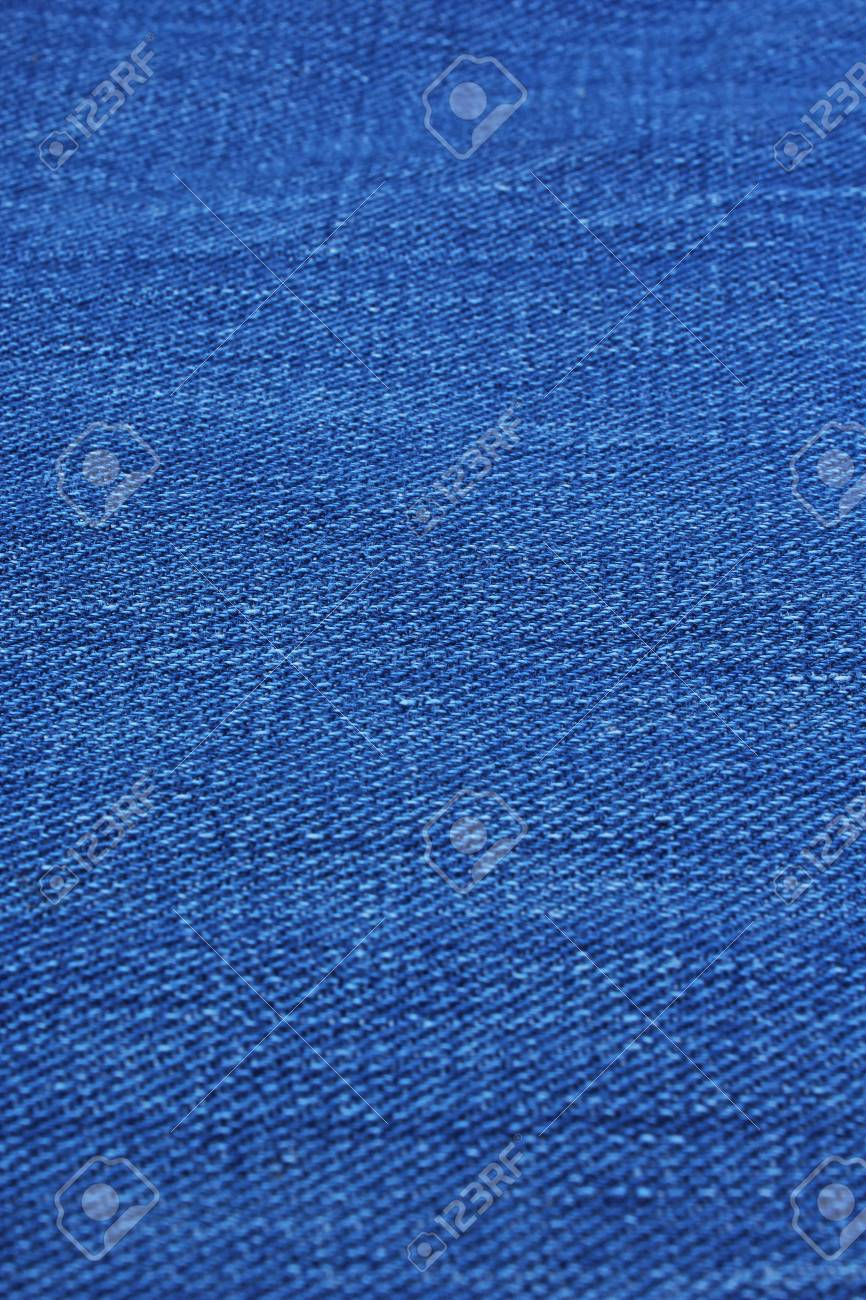 12e1d92a4 Textura pantalones mezclilla . denim textura de fondo para el diseño.  textura de mezclilla azul . puede ser utilizado como textura de vector. ...