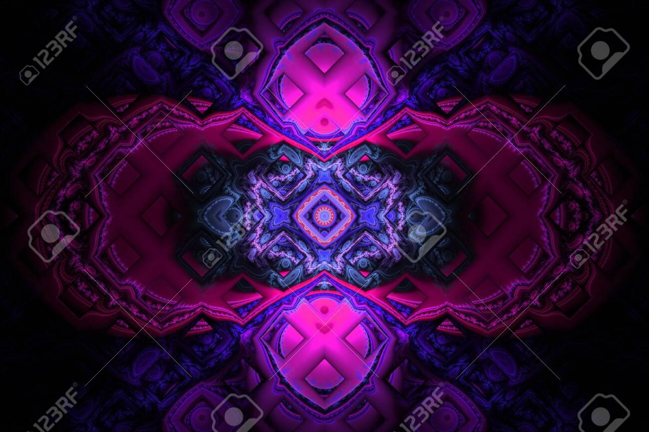 Music Magic Hypnosis Dreaming ...