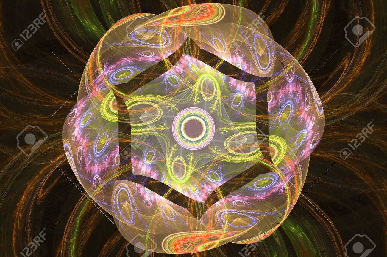 Music magic hypnosis dreaming dream hypnotic wallpaper abstract