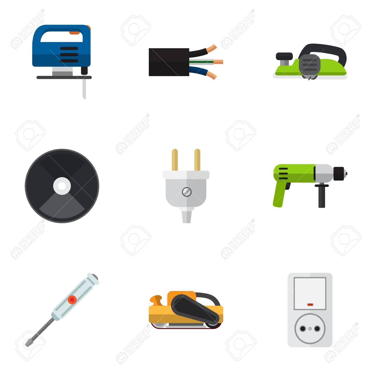 Beste Wie Draht Zeitgenössisch - Elektrische Schaltplan-Ideen ...