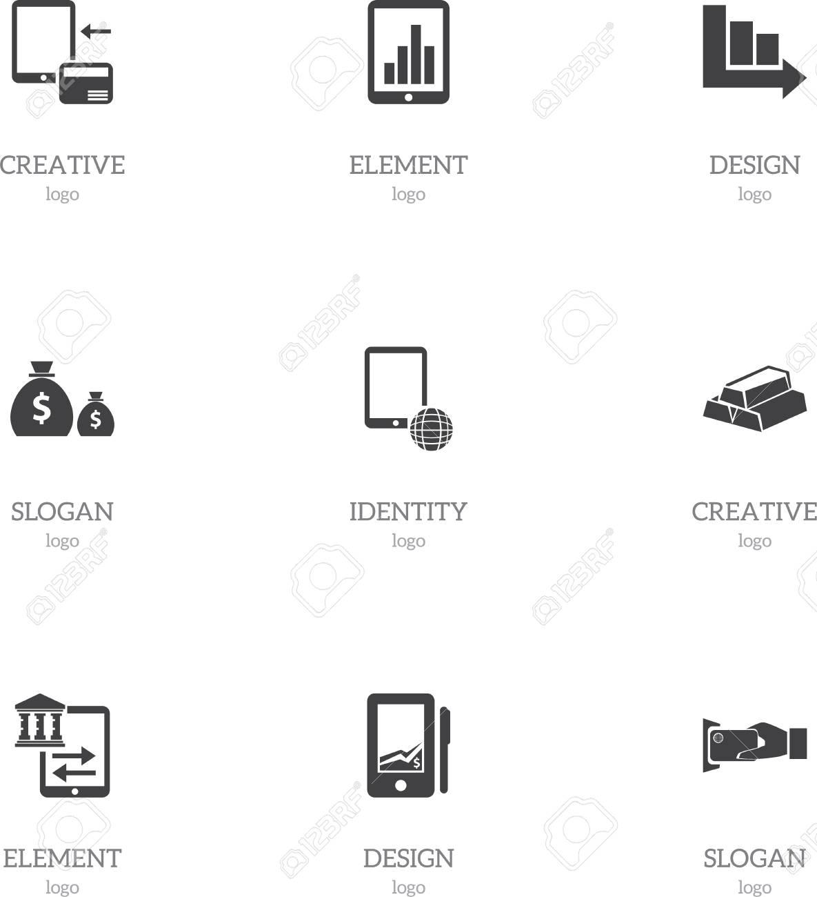 Fantastisch Steuern Sie Die Verdrahtungssymbole Fotos - Schaltplan ...