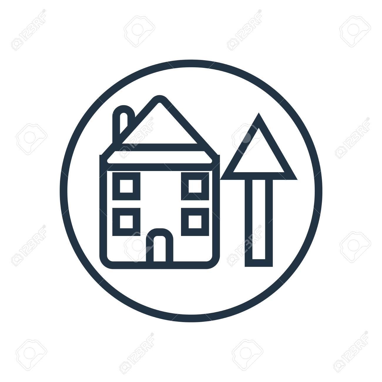 improvement icon vector isolated on white background improvement