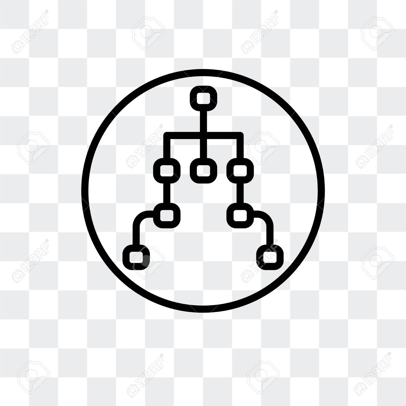 structure vector icon isolated on transparent background structure royalty free cliparts vectors and stock illustration image 107265848 structure vector icon isolated on transparent background structure