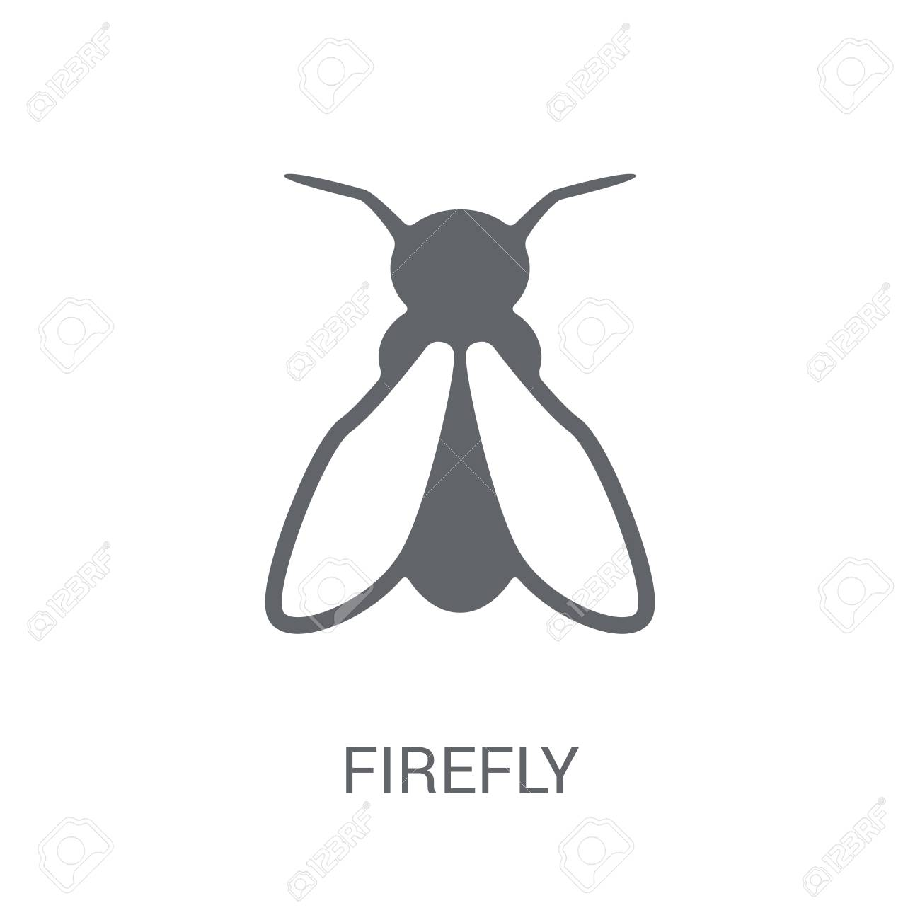 Printable Firefly Stencil Wwwtopsimagescom