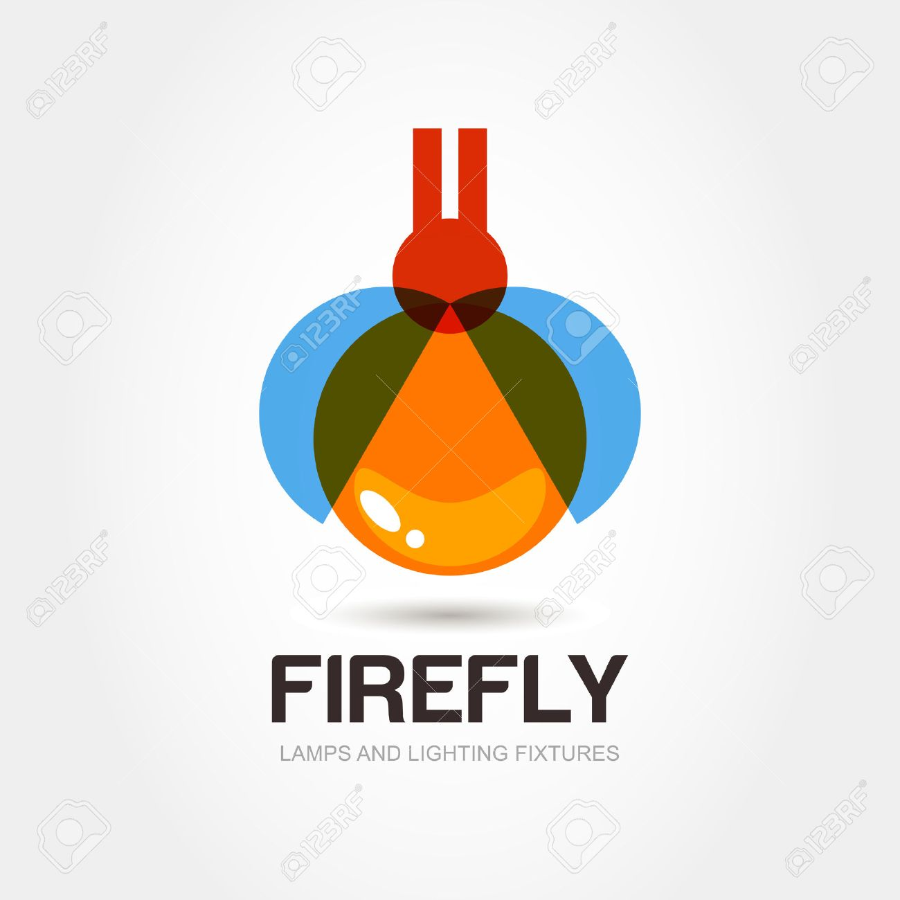 firefly vector stock photos royalty free firefly vector images