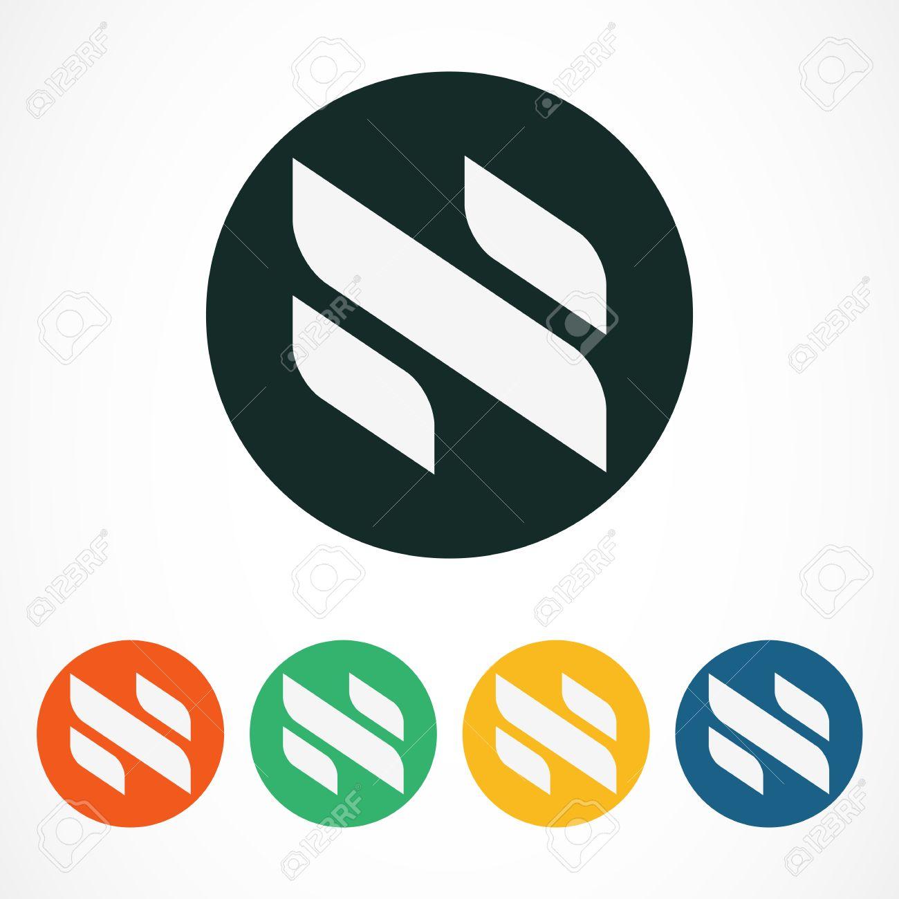 Full Service Sign Company  Logo Sign Shop