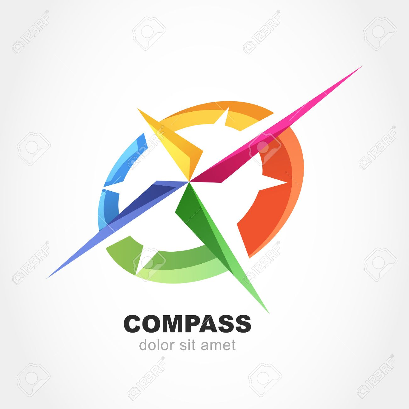 Compass Stock Photos Royalty Free Compass Images