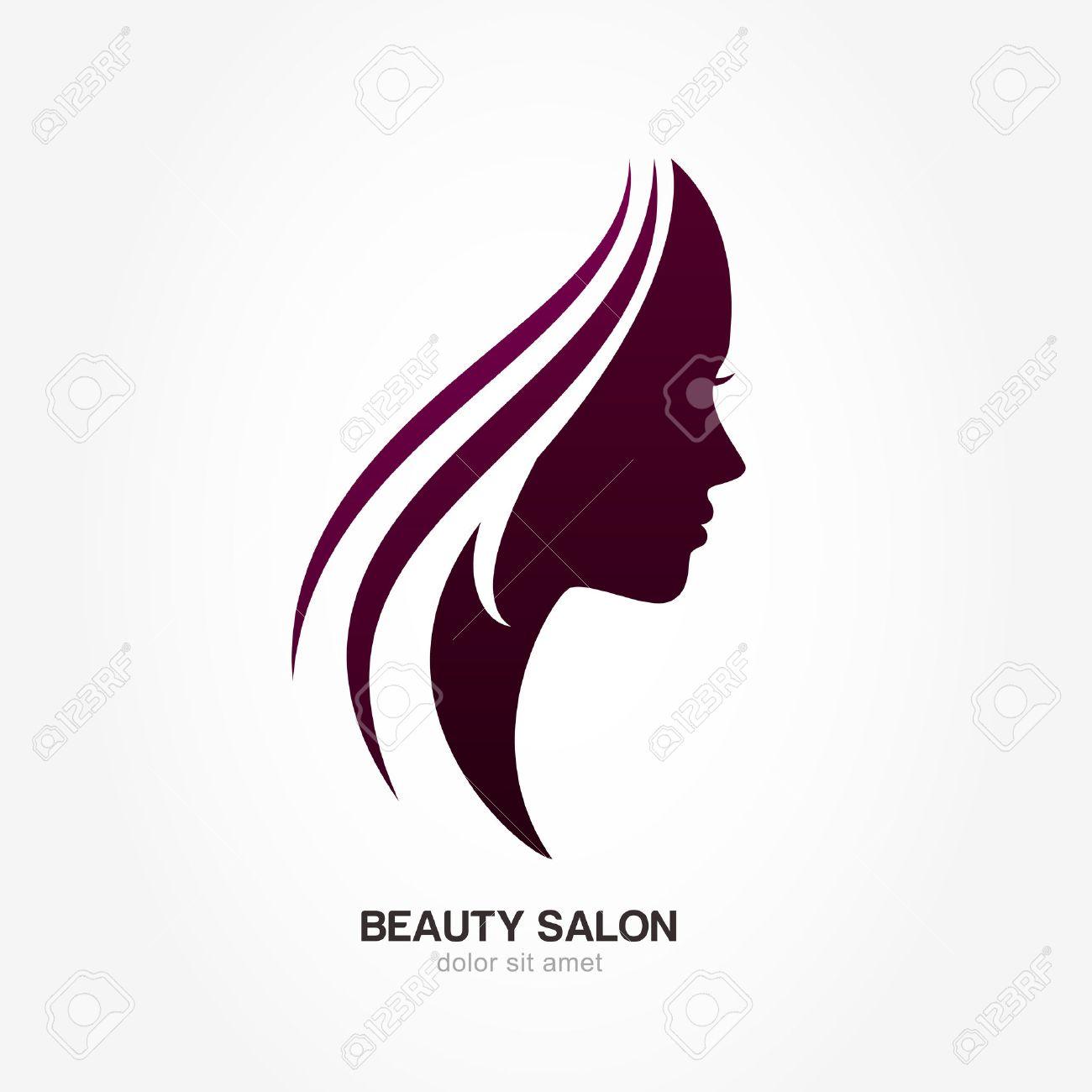 beauty vector
