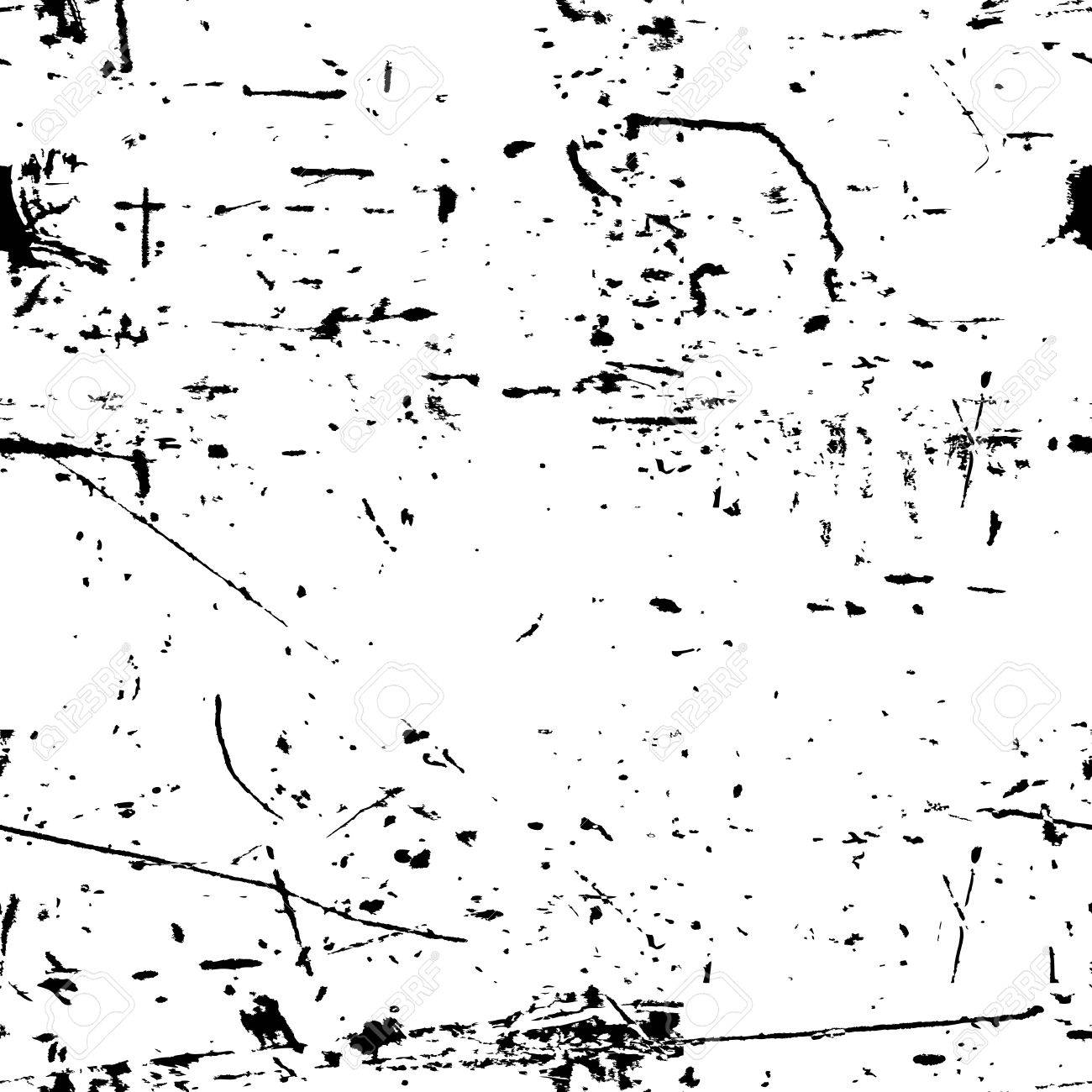 concrete texture seamless  Abstract vector grunge seamless texture  Black and white dirty background. Concrete Texture Seamless Stock Photos  amp  Pictures  Royalty Free