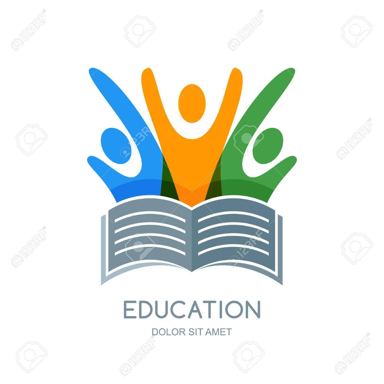Perfecto Resume La Plantilla De La Escuela Componente - Ejemplos de ...